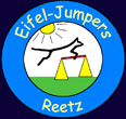 Eifel-Jumpers